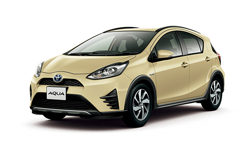 toyota-prius-c-2018-xe-hybrid-moi-phong-cach-crossover